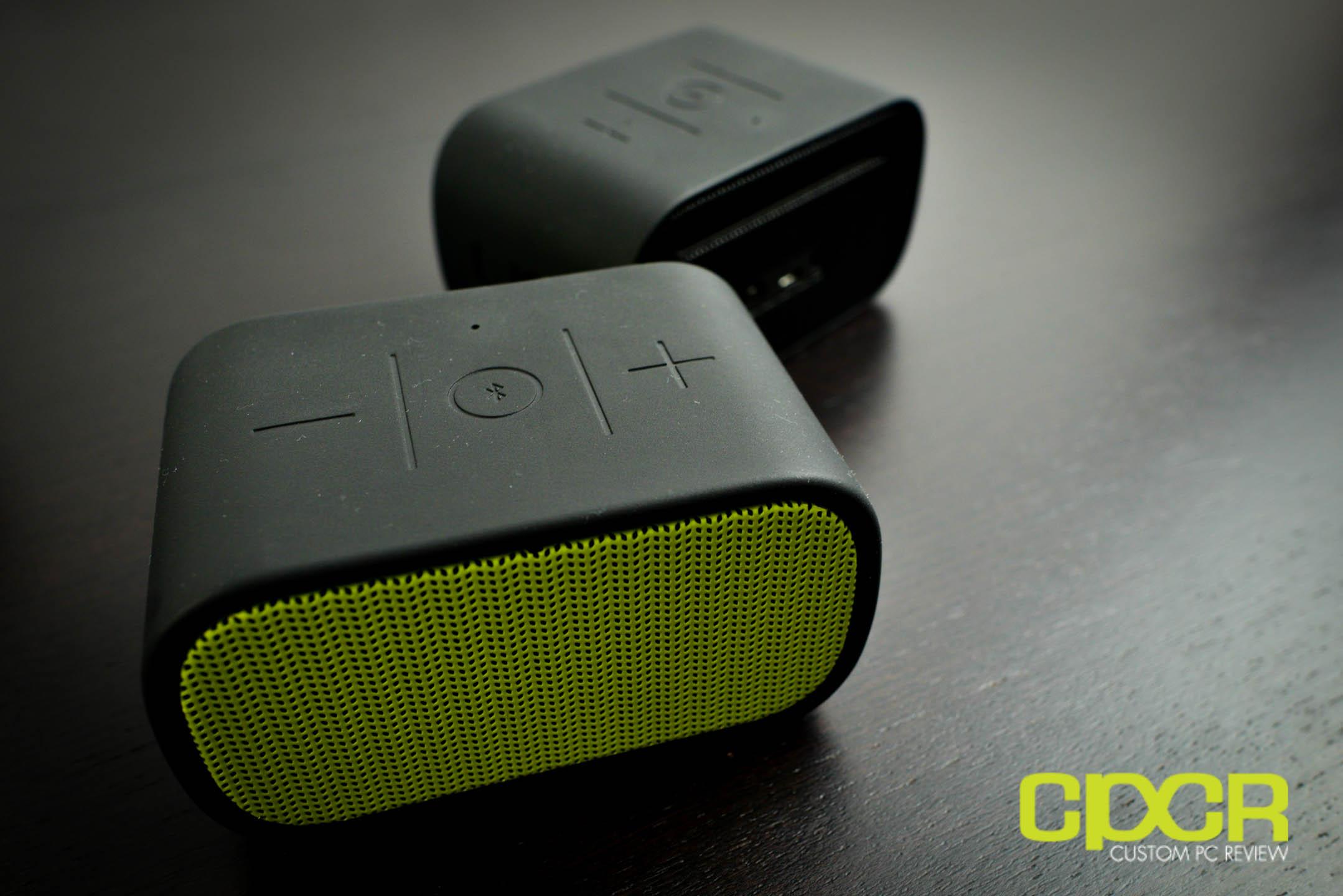logitech-ultimate-ears-ue-mini-boom-bluetooth-wireless-speaker-custom-pc-review-9