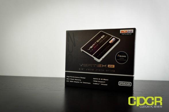 ocz-vertex-450-256gb-ssd-custom-pc-review-1