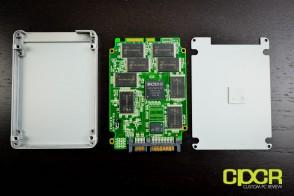 ocz-vertex-450-256gb-ssd-custom-pc-review-10
