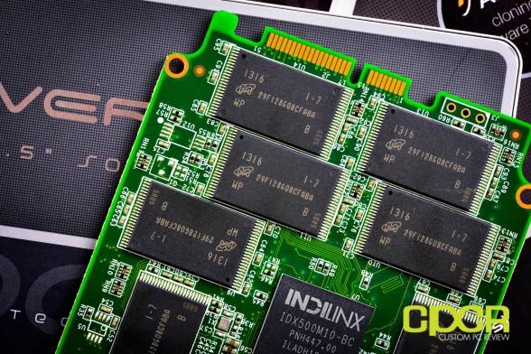ocz-vertex-450-256gb-ssd-custom-pc-review-13