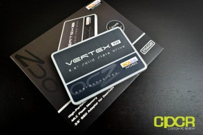 ocz-vertex-450-256gb-ssd-custom-pc-review-2
