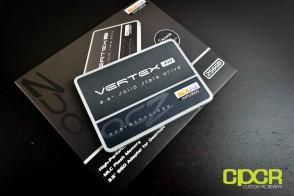 ocz-vertex-450-256gb-ssd-custom-pc-review-2