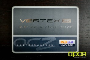 ocz-vertex-450-256gb-ssd-custom-pc-review-4