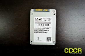 ocz-vertex-450-256gb-ssd-custom-pc-review-7