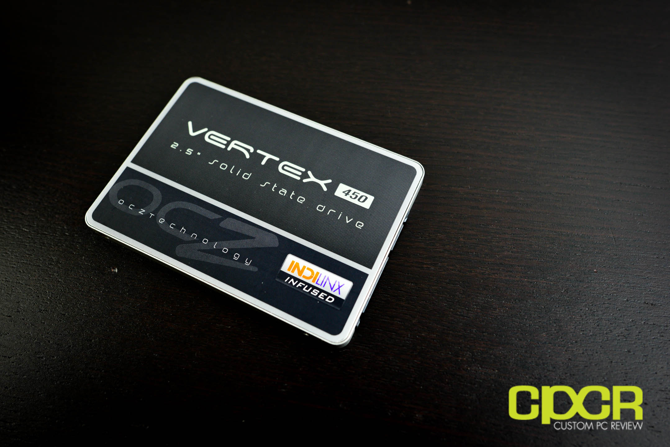 ocz-vertex-450-256gb-ssd-custom-pc-review-8