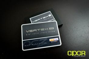 ocz-vertex-450-256gb-ssd-custom-pc-review-9