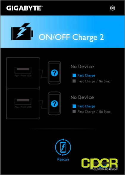 on-off-charge-gigabyte-z87x-ud5h-lga-1150-atx-motherboard-custom-pc-review