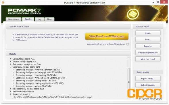 pc-mark-7-ocz-vertex-450-custom-pc-review