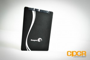 seagate-600-480gb-ssd-custom-pc-review-11