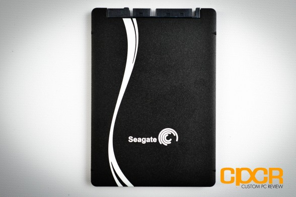 seagate-600-480gb-ssd-custom-pc-review-2