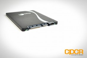 seagate-600-480gb-ssd-custom-pc-review-4