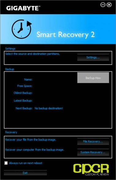 smart-recovery-2-gigabyte-z87x-ud5h-lga-1150-atx-motherboard-custom-pc-review