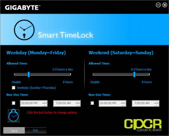 smart-timelock-gigabyte-z87x-ud5h-lga-1150-atx-motherboard-custom-pc-review