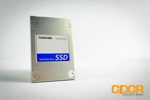 toshiba-q-series-pro-256gb-ssd-custom-pc-review-15
