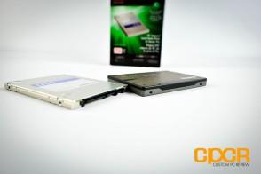 toshiba-q-series-pro-256gb-ssd-custom-pc-review-4