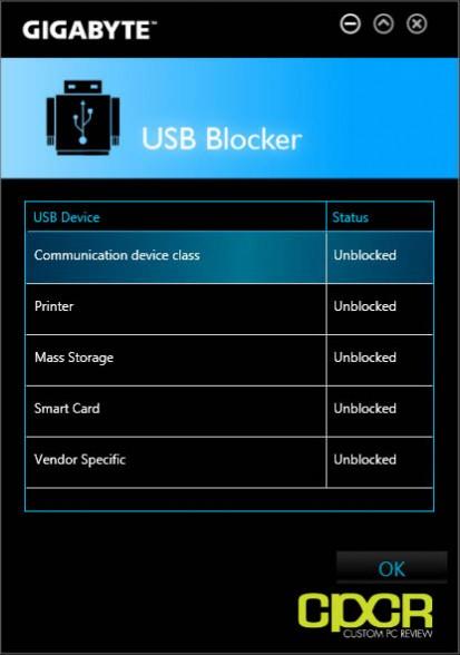 usb-blocker-gigabyte-z87x-ud5h-lga-1150-atx-motherboard-custom-pc-review