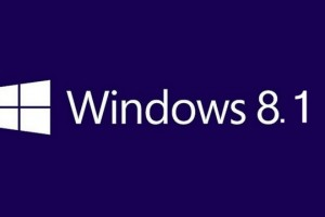 windows-8.1-logo