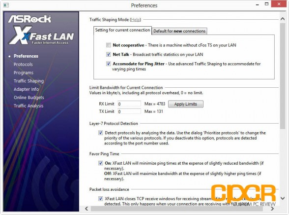 xfastlan-asrock-z87e-custom-pc-review-1