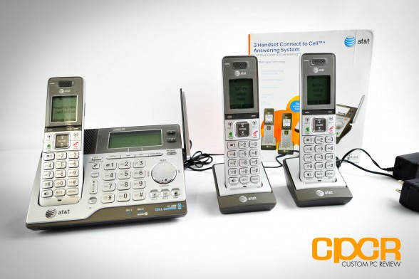 att-clp-99383-custom-pc-review-1