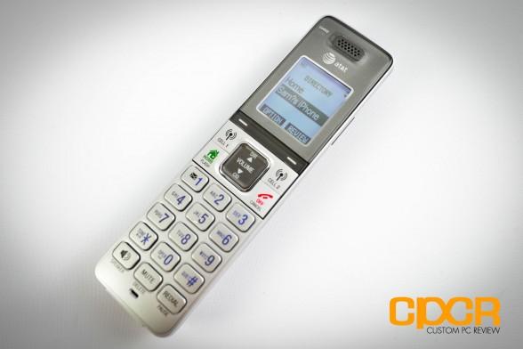 att-clp-99383-custom-pc-review-2