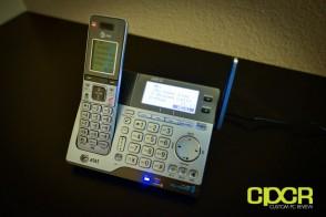 att-clp-99383-custom-pc-review-3