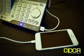 att-clp-99383-custom-pc-review-4