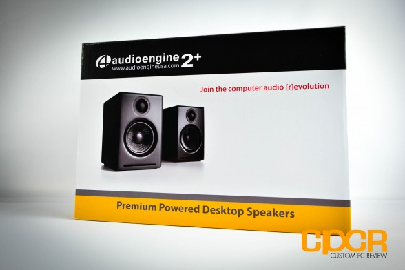 audioengine-2-plus-powered-desktop-speakers-custom-pc-review-1