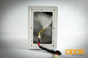 audioengine-2-plus-powered-desktop-speakers-custom-pc-review-10