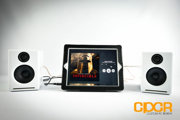 audioengine-2-plus-powered-desktop-speakers-custom-pc-review-13