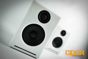 audioengine-2-plus-powered-desktop-speakers-custom-pc-review-16