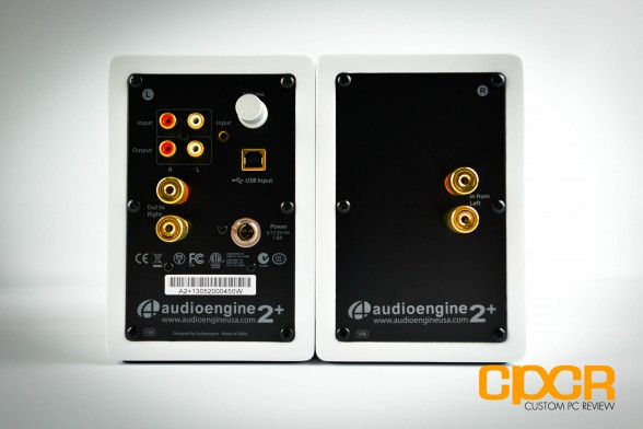 audioengine-2-plus-powered-desktop-speakers-custom-pc-review-6
