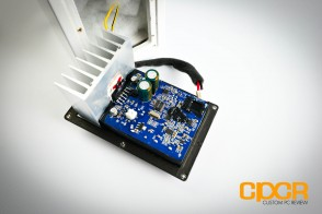 audioengine-2-plus-powered-desktop-speakers-custom-pc-review-7