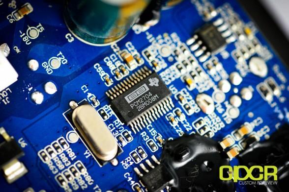 audioengine-2-plus-powered-desktop-speakers-custom-pc-review-8
