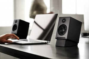 audioengine-a2-plus-powered-desktop-speakers