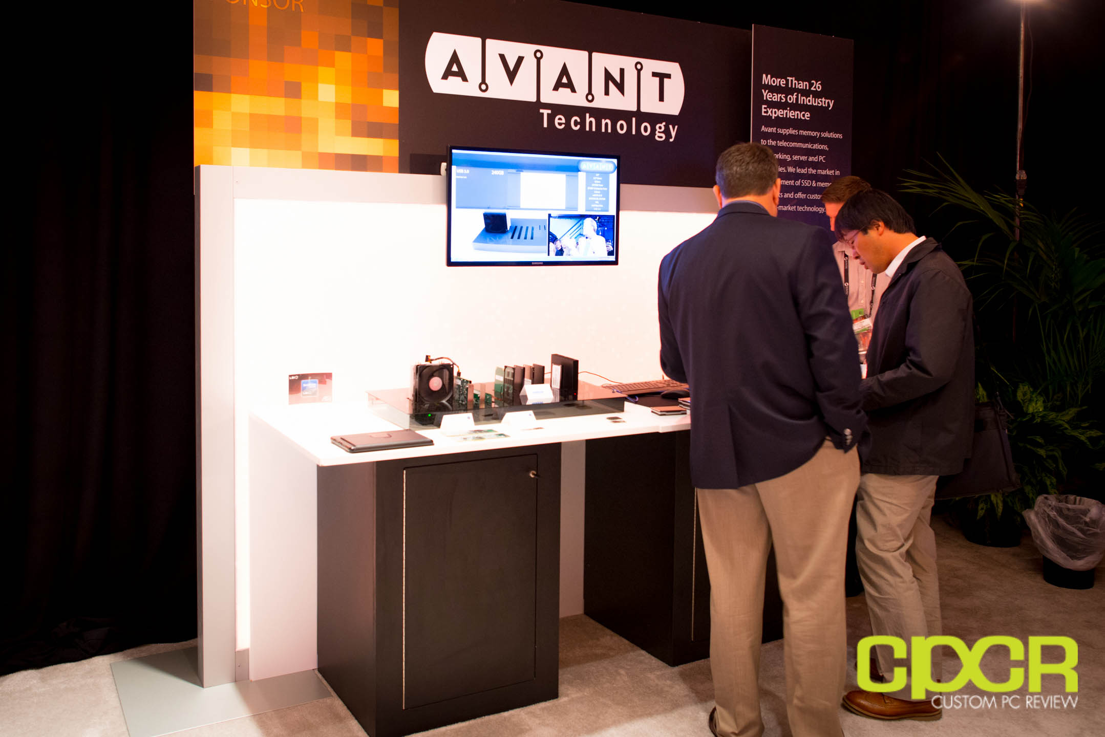 avant-technology-ais-2013-custom-pc-review-9