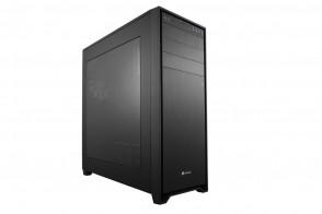 Best High End Gaming Pc Build Under 2 000 November 2013