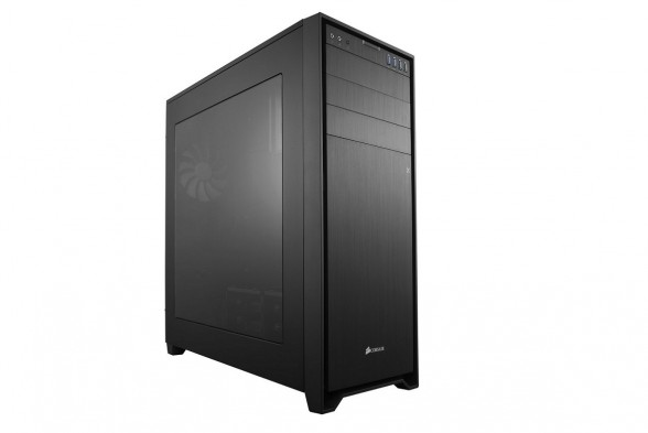 corsair-obsidian-750d-mid-tower-case