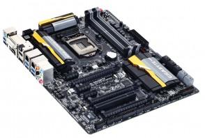 gigabyte-z87x-ud5h-lga-1150-atx-motherboard