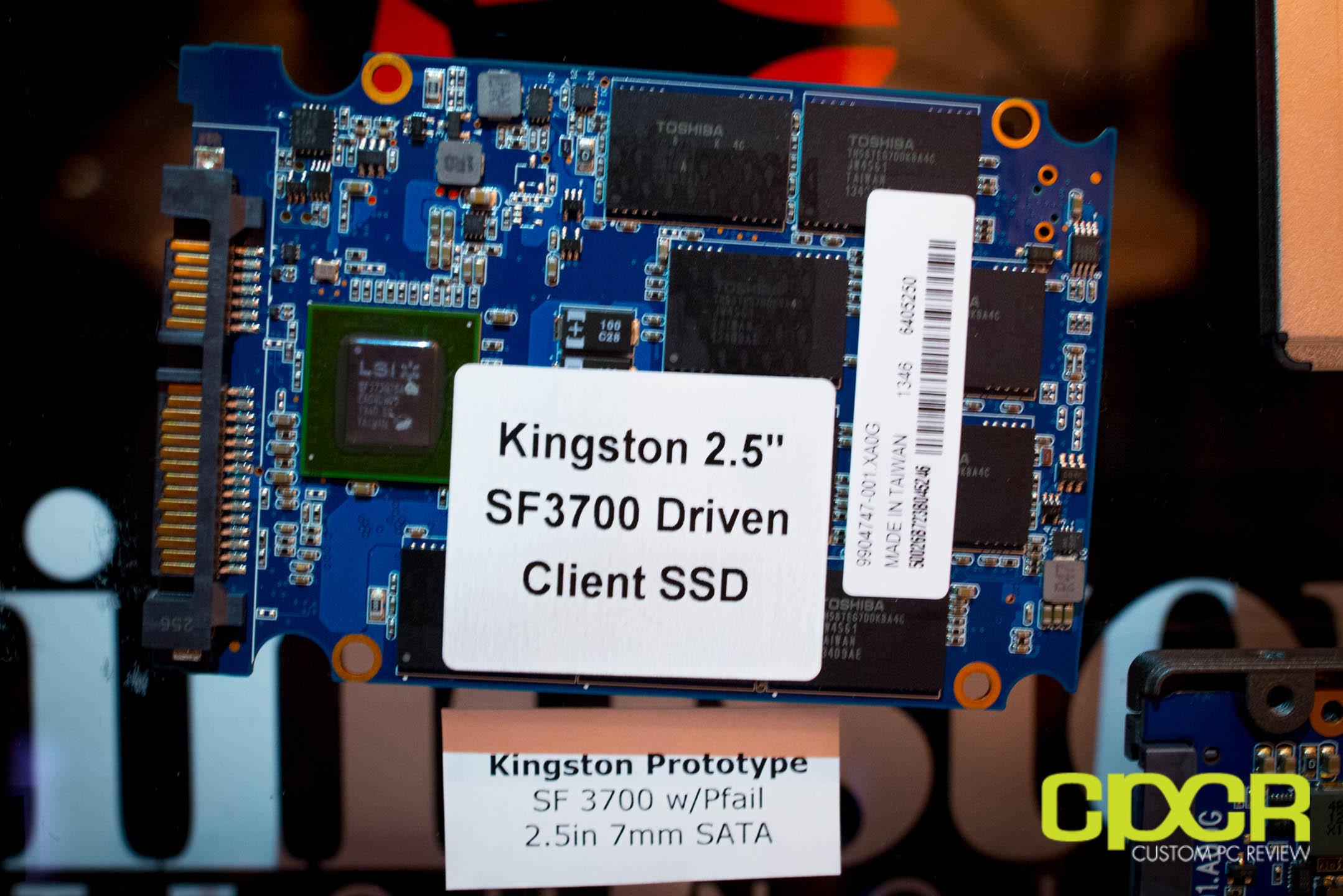 kingston-technology-ais-2013-custom-pc-review-3