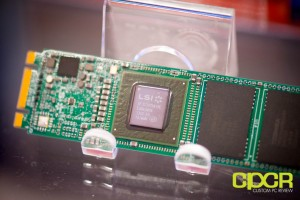 lsi-sf3700-sata-m2-ngff-pcie-ssd-ais-2013-custom-pc-review-7