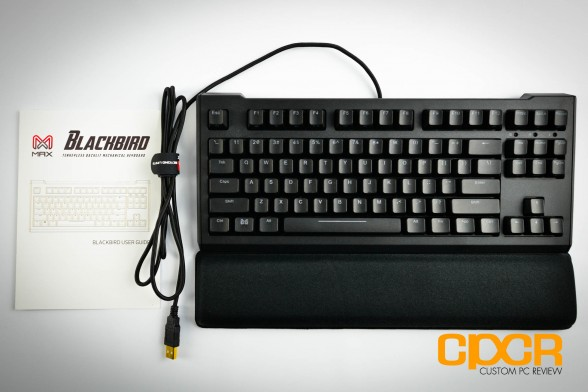 max-keyboard-blackbird-tenkeyless-mechanical-gaming-keyboard-custom-pc-review-2