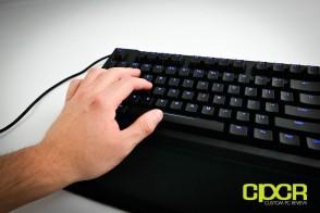 max-keyboard-blackbird-tenkeyless-mechanical-gaming-keyboard-custom-pc-review-25