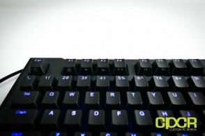 max-keyboard-blackbird-tenkeyless-mechanical-gaming-keyboard-custom-pc-review-27
