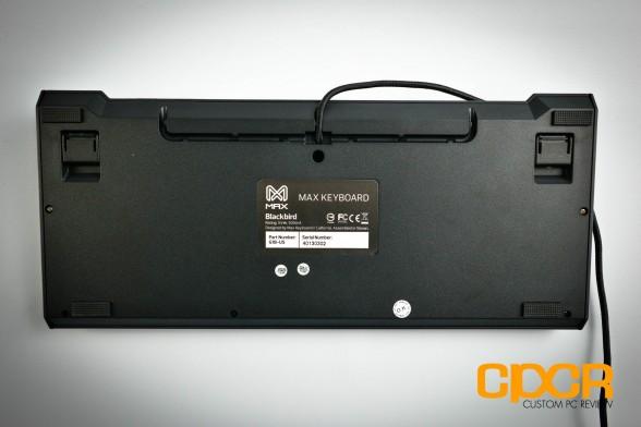 max-keyboard-blackbird-tenkeyless-mechanical-gaming-keyboard-custom-pc-review-6