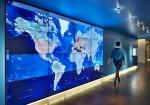 microsoft cybercrime center 4