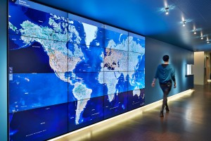 microsoft-cybercrime-center-4