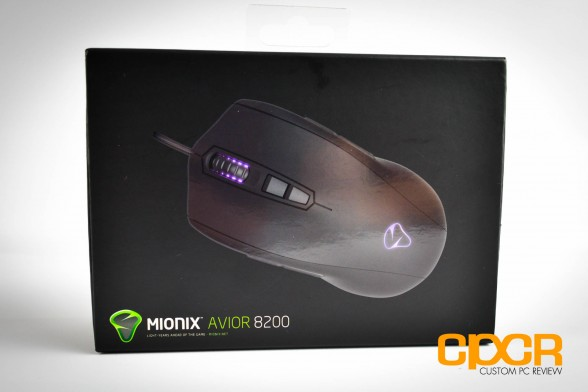 mionix-avior-8200-gaming-mouse-custom-pc-review-1