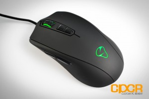 mionix-avior-8200-gaming-mouse-custom-pc-review-4