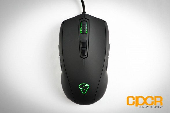 mionix-avior-8200-gaming-mouse-custom-pc-review-5