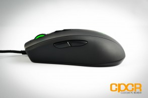 mionix-avior-8200-gaming-mouse-custom-pc-review-7